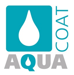 AquaCoat Logo